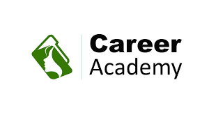 Try the Career Academy Short Training Courses for FREE - Xero, MYOB, Excel, Digital Marketing, Microsoft Office